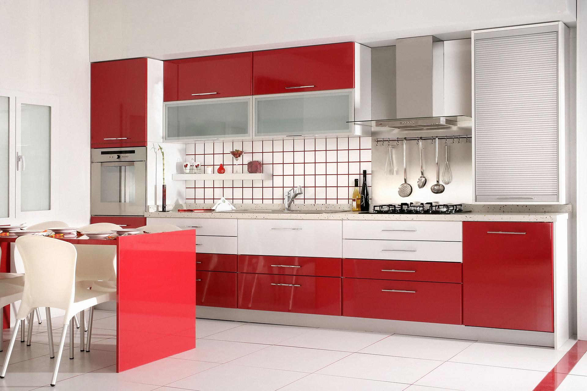 DiSeto-Kitchen