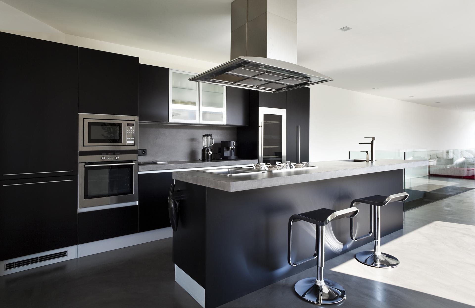 slide1-kitchen